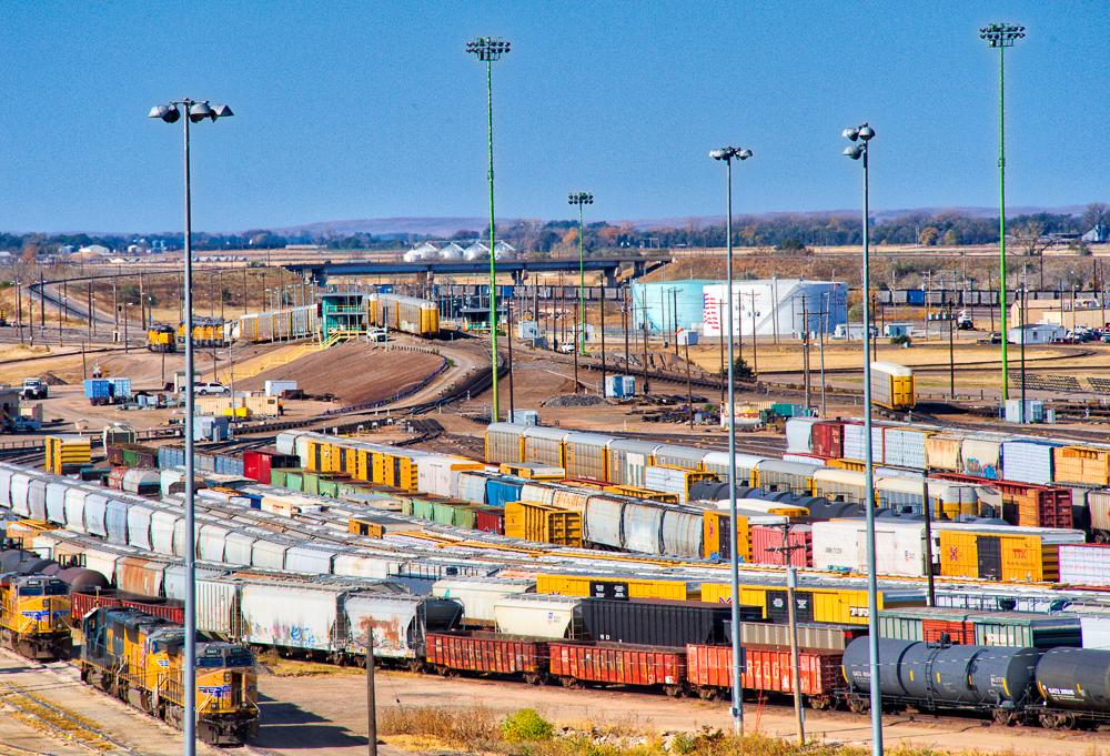 Interstate80_2016-7890.jpg