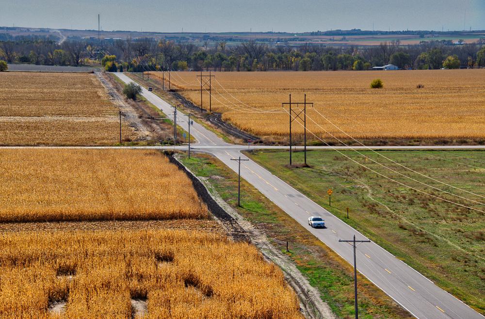 Interstate80_2016-7900.jpg