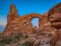 Arches2019-2521.jpg