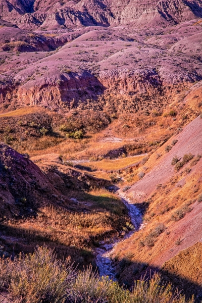 BadlandsNP_2001-6.jpg
