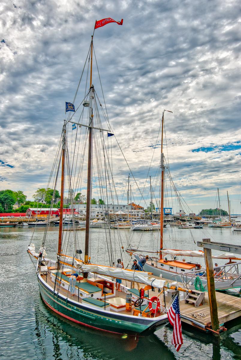 CamdenHarbor_180621-2.jpg