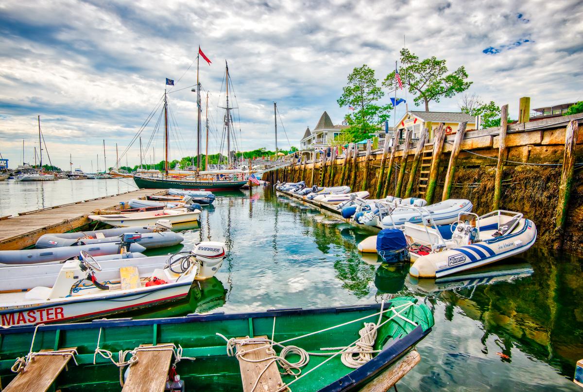 CamdenHarbor_180621-5.jpg