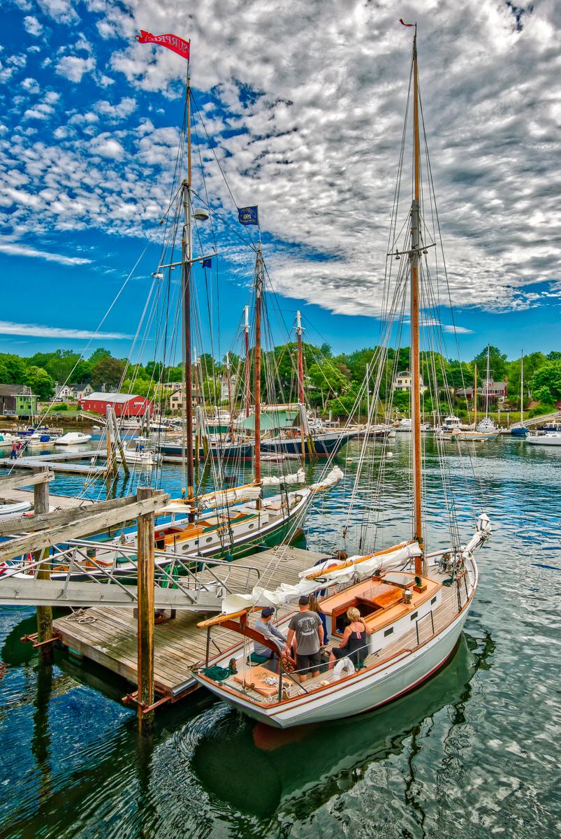 CamdenHarbor_180621-8.jpg