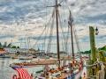 CamdenHarbor_180621-3.jpg