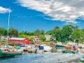 CamdenHarbor_180621-6.jpg