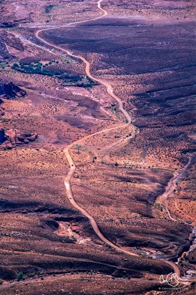 CanyonlandsNP_2001-28.jpg