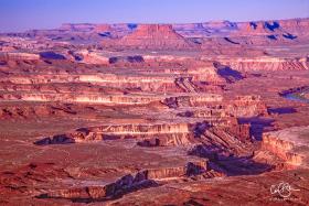 CanyonlandsNP_2001-30.jpg