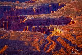 CanyonlandsNP_2001-31.jpg