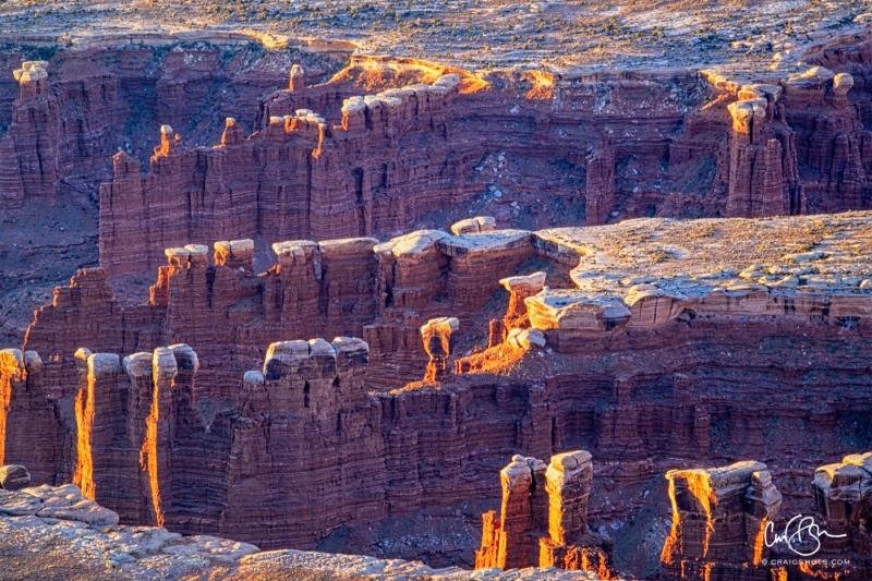 CanyonlandsNP_2001-32.jpg