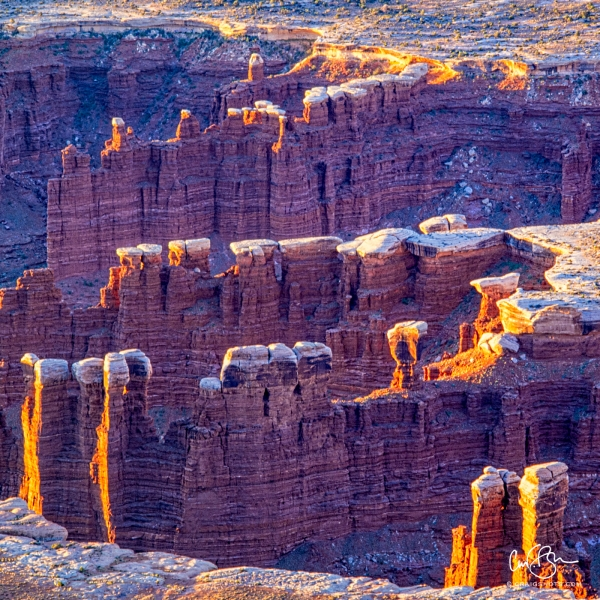 CanyonlandsNP_2001-33.jpg