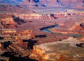 CanyonlandsNP_2001-34.jpg