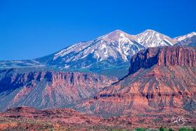CanyonlandsNP_2001-38.jpg