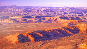 CanyonlandsNP_2001-39.jpg
