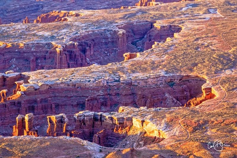 CanyonlandsNP_2001-44.jpg