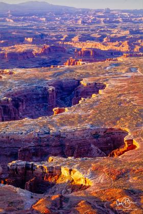 CanyonlandsNP_2001-46.jpg