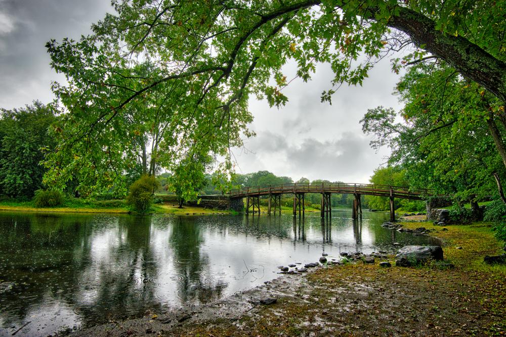 Concord_160919_-2164.jpg
