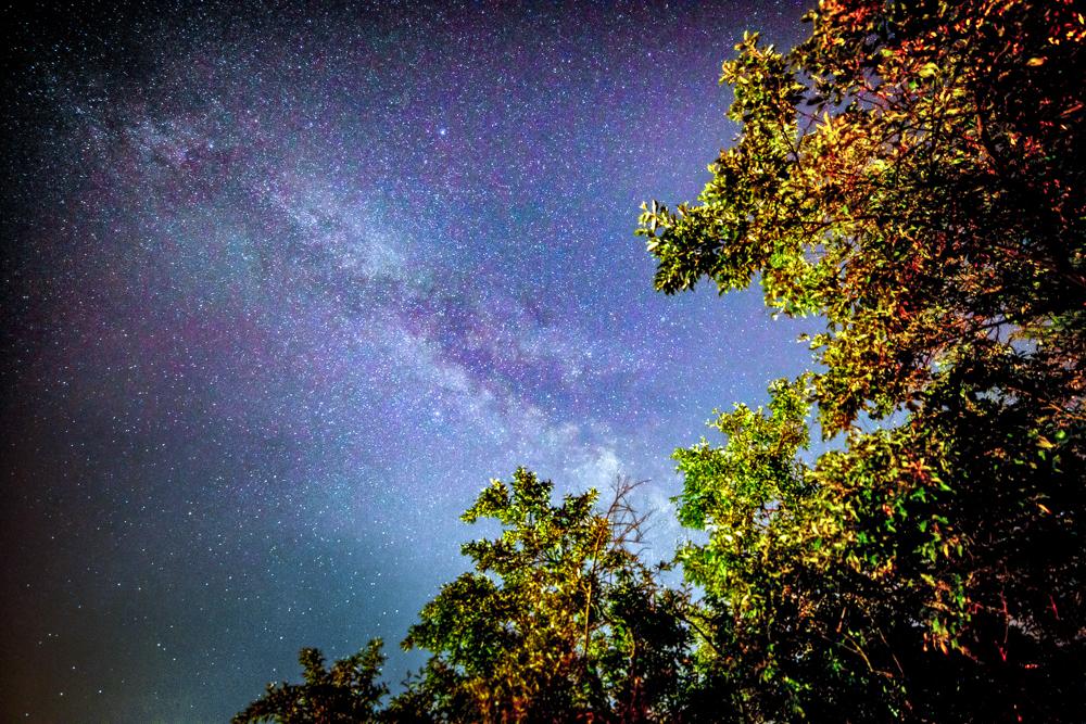 HamBeachFireworks_Stars_180707-5.jpg