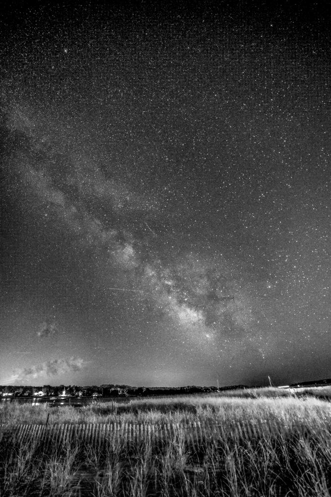 HamBeachFireworks_Stars_180707-4.jpg