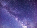 HamBeachFireworks_Stars_180707-3.jpg