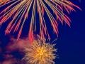HamBeachFireworks_Stars_180704-4.jpg