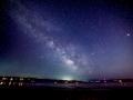 HamBeachFireworks_Stars_180707-1.jpg