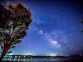 HamBeachFireworks_Stars_180707-2.jpg