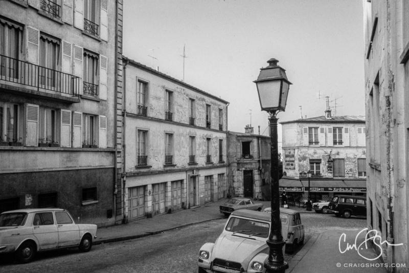 FranceInthe1970s-9