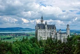 Germany-Switzerland-10.jpg