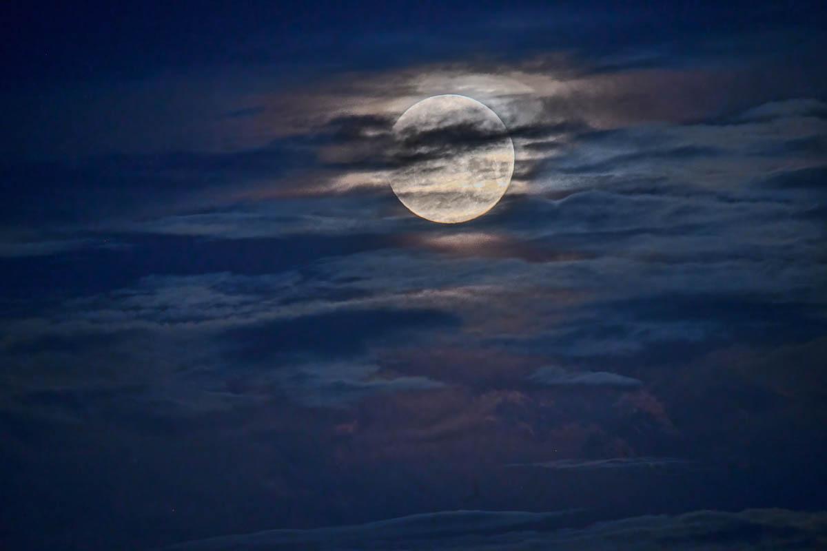 LunarEclipse_210526-4974.psd