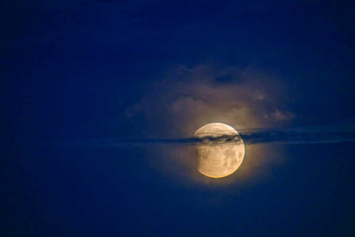 LunarEclipse-4976.psd