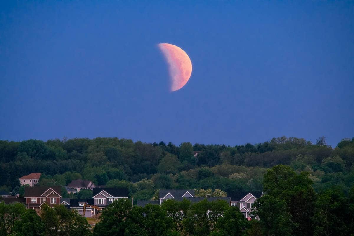 LunarEclipse-4991.psd