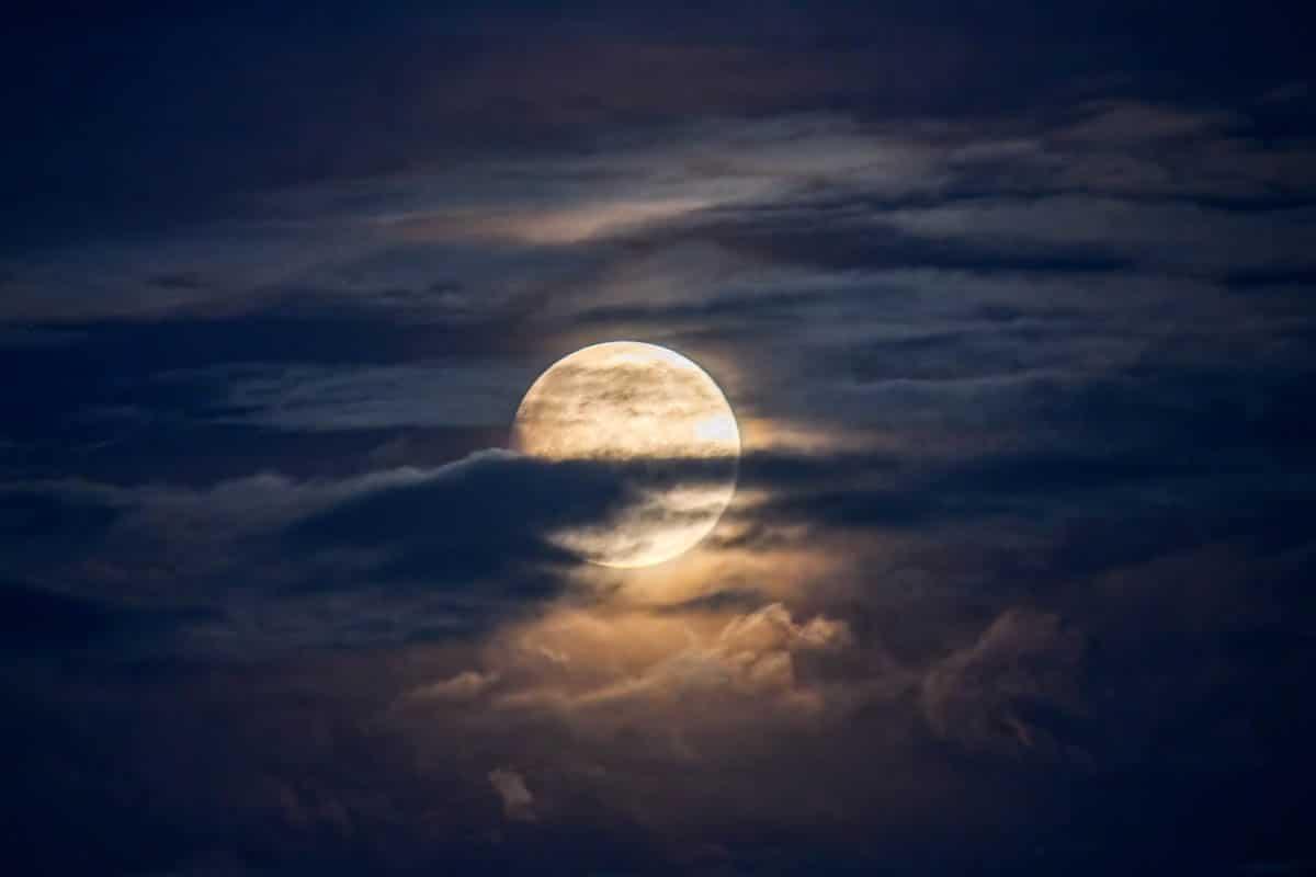 LunarEclipse-4992.psd