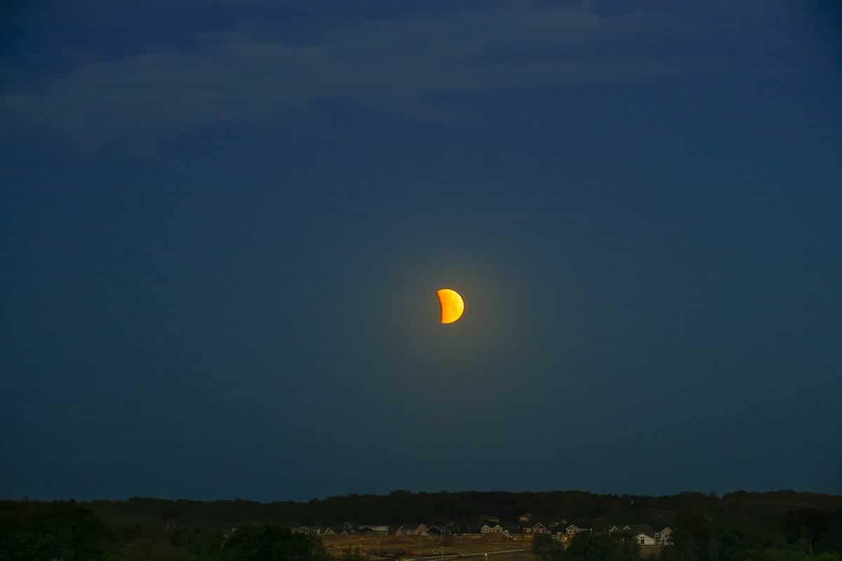 LunarEclipse-5010.psd