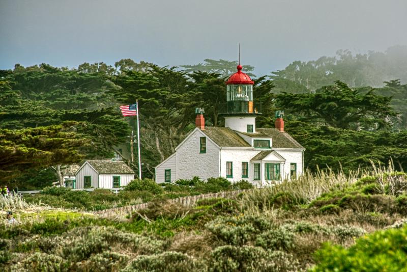 PGrove-Monterey-5944.jpg