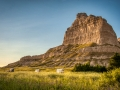 Scottsbluff-2862.jpg