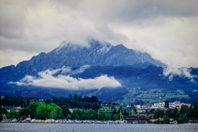 Switzerland_1998-1
