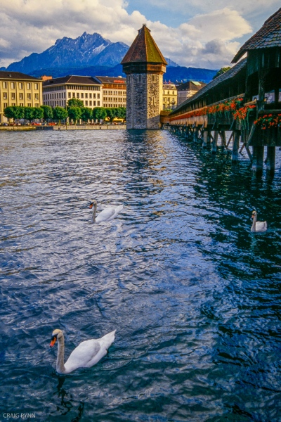 Switzerland_1998-2