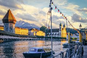 Switzerland_1998-6