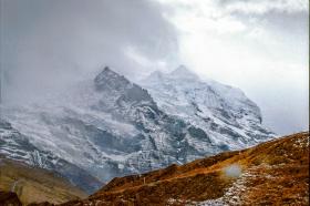 JungfrauA_0383-Edit