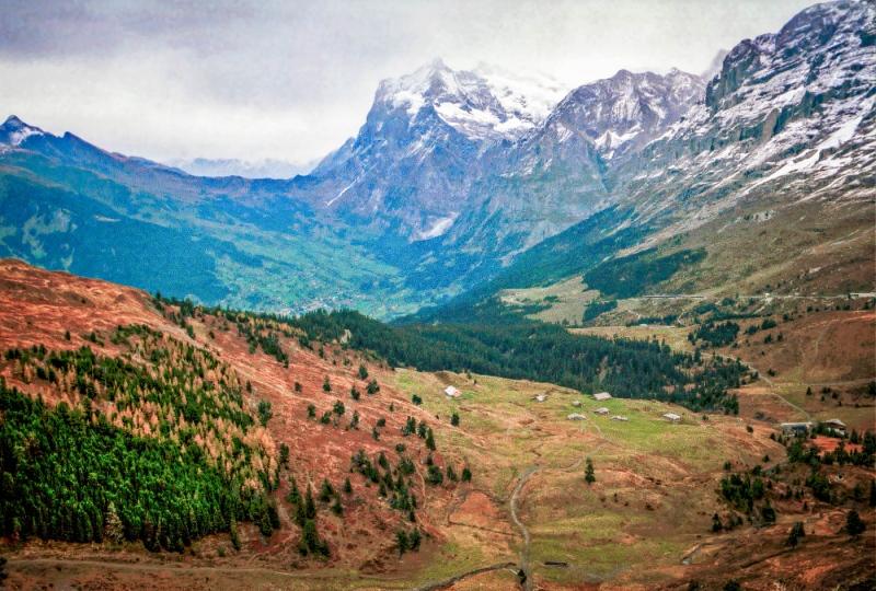 JungfrauValleyA_0383-Edit-Edit