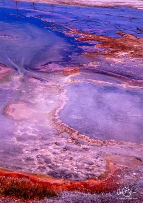Yellowstone_2001-5.jpg