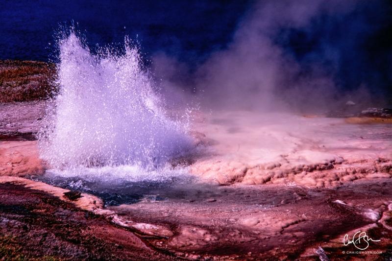 Yellowstone_2001-1.jpg