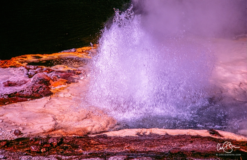 Yellowstone_2001-2.jpg