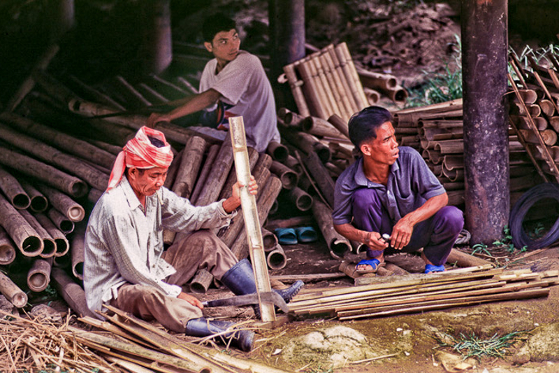 BambooWorkers_9707