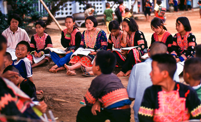 HmongSchool_1_0797