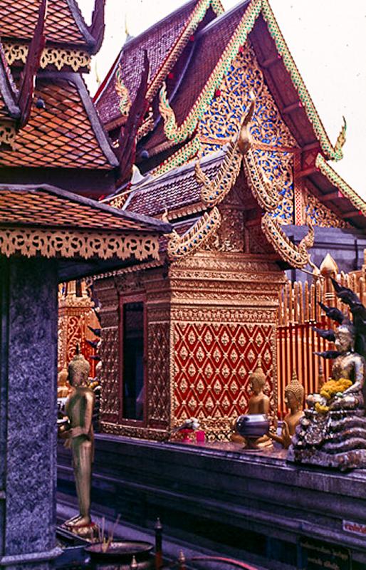 Temple_0797