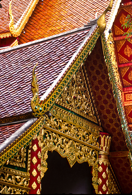 ThailandTemple_1_0797