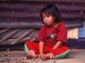 HmongChild_1_0797