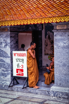 Thailand_1997-1