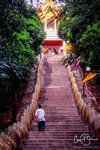 Thailand_1997-10